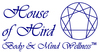 House of Hird logo