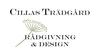 Cillas Trädgård Rådgivning & Design logo