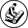Kenn Dit Gulv IVS logo