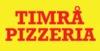 Timrå Pizzeria logo
