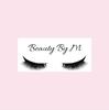 Beauty By M logo