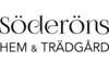 Söderöns Hem & Trädgård AB logo