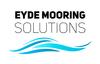 Eyde Mooring Solutions AS logo