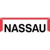 Nassau Door A/S logo