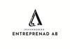 Johanneberg Entreprenad AB logo