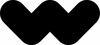Wallners Persienn & Markis AB logo