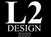 L2-Design ApS logo