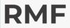 Rmf AS logo