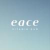 Eace ApS logo