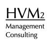 Hvm2 Management Consulting AB logo