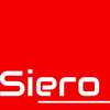 Siero AS logo