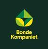 BondeKompaniet Evje logo