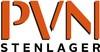 PVN Stenlager AB logo