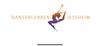 Danseklubben Jessheim logo