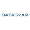 Datasvar AS logo
