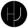 Hilberth & Jørgensen Arkitekter logo