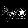 People of Tomorrow AS logo