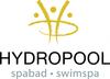 Hydropool Göteborg logo