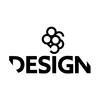 8659 Design logo