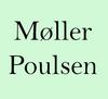 Møller-Poulsen logo