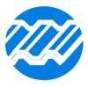 Profil Tech ApS logo