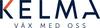 Kelma Kapital & Försäkring logo