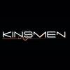 Kinsmen AB logo