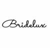 Bridelux v/Charlotte Mechlenburg logo