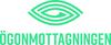 Ögonmottagningen Märsta logo