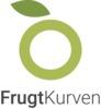 FrugtKurven - FirmaFrugt - Frugtordning - Måltidskasser logo