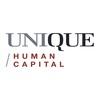 Unique Human Capital A/S logo