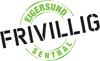 Eigersund Frivilligsentral logo