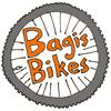 Bagis Bikes logo