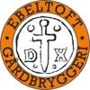 Ebeltoft Gårdbryggeri logo