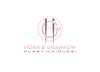 Horn & Gramkow Plastikkirurgi ApS logo