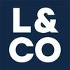 Ludvig & Co AB logo