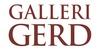 Galleri Gerd v/Helle Gerd Petersen logo