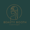 Beauty Booth Copenhagen logo