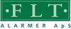 FLT Alarmer ApS logo