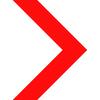 Saferoad Sverige AB Depå logo
