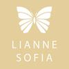 Lianne Sofia logo