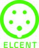 Elcent AB logo