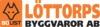 Löttorps Byggvaror AB logo