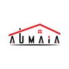 Aumaia Byg logo