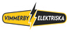 Vimmerby Elektriska AB logo