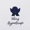 Viborg Hypnoterapi logo