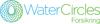 watercircles Forsikring logo