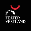 Teater Vestland logo