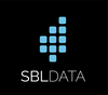 SBL Data AB logo