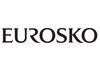 Eurosko Kongssenteret logo